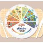 what is the alkaline diet