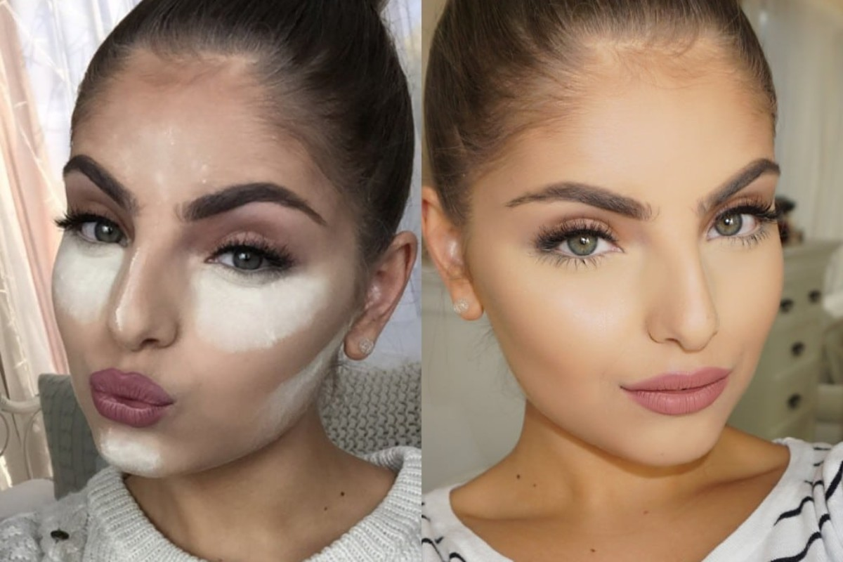 Six Makeup Hacks That Will Change Every Girls Life