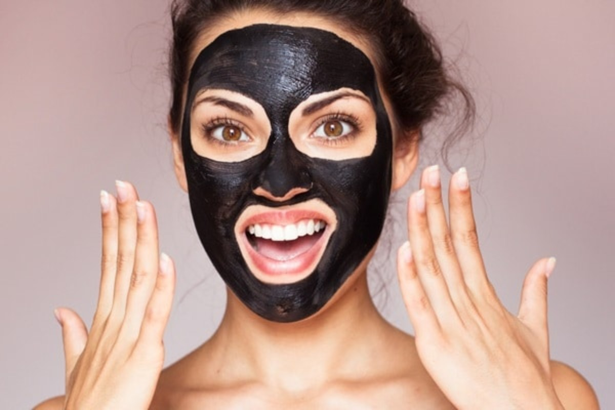 Top 10 Best Charcoal Face Masks