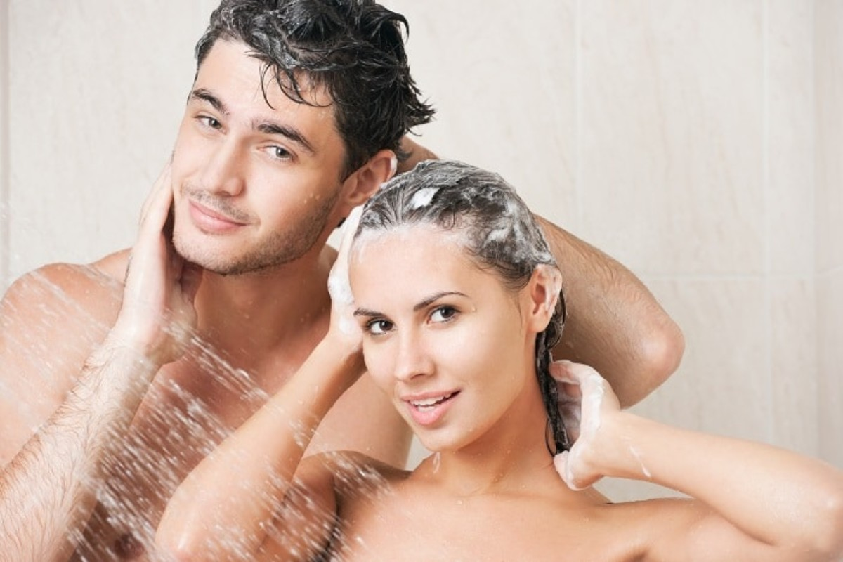 10 Best Dandruff Shampoo 2017
