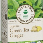best detox teas traditional medicinal green tea ginger detox tea, yogi detox tea best detox tea fit tea detox detox tea weight loss green tea detox skinny fit detox tea liver detox tea yogi detox tea reviews detox tea walmart skinny detox tea skinny fit detox tea reviews triple leaf detox tea slim tea detox everyday detox tea detox tea homemade detox tea reviews fit tea 14 day detox what does detox tea do detox tea recipe detox tea benefits fit tea 28 day detox tea detox diet does detox tea work herbal detox tea yogi detox tea weight loss dandelion tea detox gnc detox tea fit tea detox reviews tea detox cleanse 14 day detox tea detox skinny herb tea fit tea 14 day detox reviews arbonne detox tea does yogi detox tea make you poop skin detox tea iaso detox tea 28 day detox tea does detox tea make you poop detox tea side effects natural detox tea good detox tea fit tea 28 day detox reviews diy detox tea kusmi detox tea best detox tea for weight loss reviews yogi peach detox tea te divina detox tea what is detox tea jillian michaels detox tea te divina detox tea reviews yogi detox tea benefits traditional medicinals detox tea hyleys detox tea fit tea detox side effects how does detox tea work dr oz tea detox organic detox tea thin tea detox yogi skin detox tea dandelion root tea detox chinese detox tea peach detox tea how to make detox tea skinny tea detox reviews body detox tea fit tea detox walmart ginger detox tea detox tea for weed what is a good detox tea detox tea weight loss walmart pukka detox tea daily detox tea apple cider vinegar detox tea detox teas that work tiny tummy tea detox reviews skinny fit detox tea where to buy yogi detox tea drug test flat tummy tea detox whole foods detox tea what is the best detox tea kidney detox tea detox tea walgreens yogi detox tea side effects detox tea target yogi detox tea weight loss reviews total tea gentle detox does yogi detox tea work yogi detox tea walmart morning detox tea detox tea recipe weight loss detox tea for men detox skinny herb tea reviews top detox teas bae tea detox skinnyme detox tea detox tea amazon thin tea detox reviews turmeric detox tea best liver detox tea