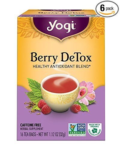 berry detox tea yogi, yogi detox tea best detox tea fit tea detox detox tea weight loss green tea detox skinny fit detox tea liver detox tea yogi detox tea reviews detox tea walmart skinny detox tea skinny fit detox tea reviews triple leaf detox tea slim tea detox everyday detox tea detox tea homemade detox tea reviews fit tea 14 day detox what does detox tea do detox tea recipe detox tea benefits fit tea 28 day detox tea detox diet does detox tea work herbal detox tea yogi detox tea weight loss dandelion tea detox gnc detox tea fit tea detox reviews tea detox cleanse 14 day detox tea detox skinny herb tea fit tea 14 day detox reviews arbonne detox tea does yogi detox tea make you poop skin detox tea iaso detox tea 28 day detox tea does detox tea make you poop detox tea side effects natural detox tea good detox tea fit tea 28 day detox reviews diy detox tea kusmi detox tea best detox tea for weight loss reviews yogi peach detox tea te divina detox tea what is detox tea jillian michaels detox tea te divina detox tea reviews yogi detox tea benefits traditional medicinals detox tea hyleys detox tea fit tea detox side effects how does detox tea work dr oz tea detox organic detox tea thin tea detox yogi skin detox tea dandelion root tea detox chinese detox tea peach detox tea how to make detox tea skinny tea detox reviews body detox tea fit tea detox walmart ginger detox tea detox tea for weed what is a good detox tea detox tea weight loss walmart pukka detox tea daily detox tea apple cider vinegar detox tea detox teas that work tiny tummy tea detox reviews skinny fit detox tea where to buy yogi detox tea drug test flat tummy tea detox whole foods detox tea what is the best detox tea kidney detox tea detox tea walgreens yogi detox tea side effects detox tea target yogi detox tea weight loss reviews total tea gentle detox does yogi detox tea work yogi detox tea walmart morning detox tea detox tea recipe weight loss detox tea for men detox skinny herb tea reviews top detox teas bae tea detox skinnyme detox tea detox tea amazon thin tea detox reviews turmeric detox tea best liver detox tea