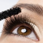 top five best drugstore mascara on the market