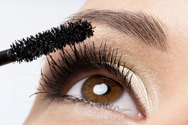 Top 5 Best Drugstore Mascara for Perfect Eyelashes