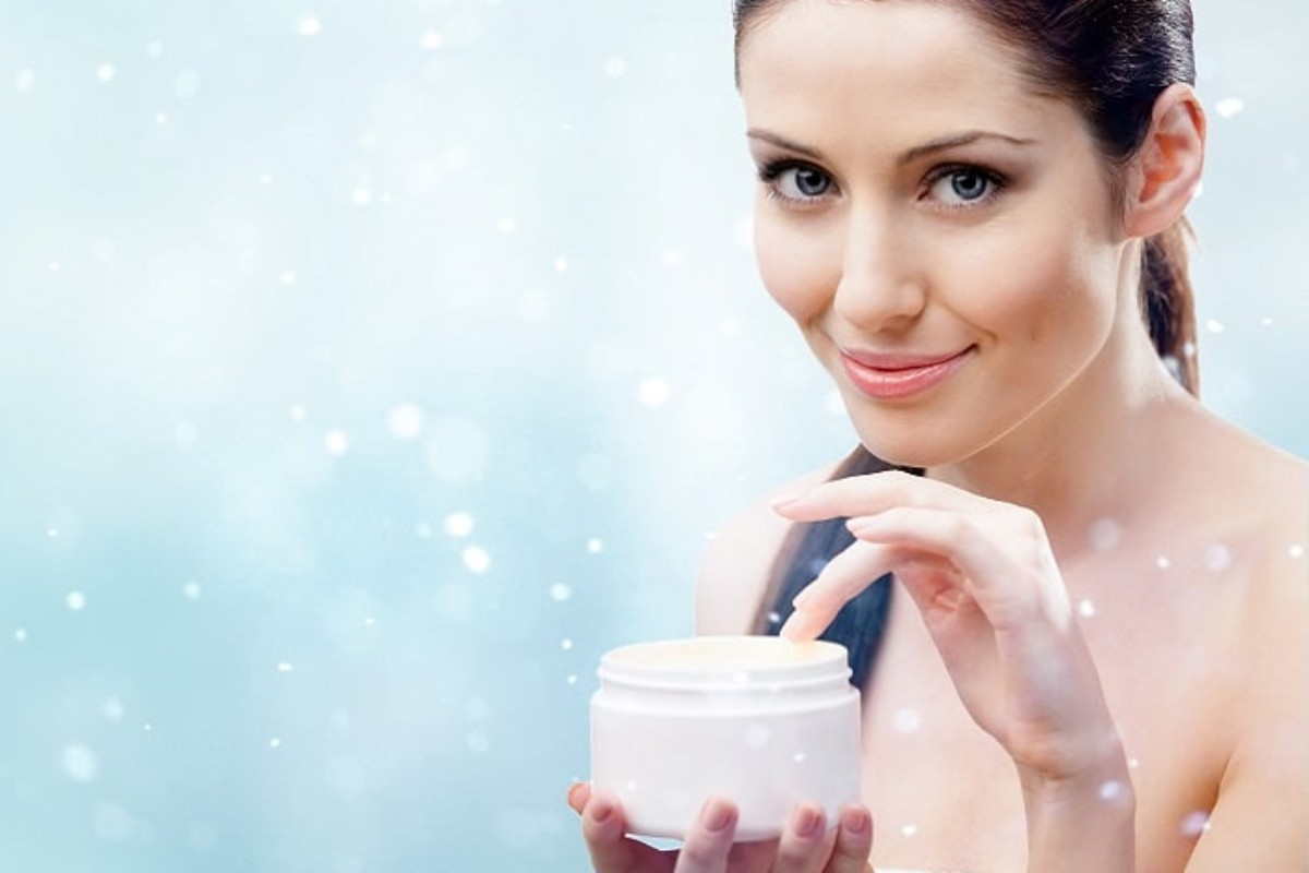 Top 10 Best Winter Skin Care Products