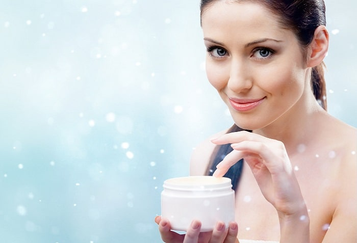 Image result for winter skin care