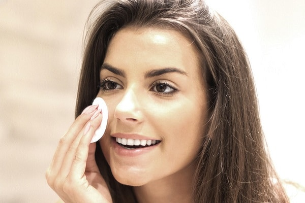 natural beauty tips all skin types