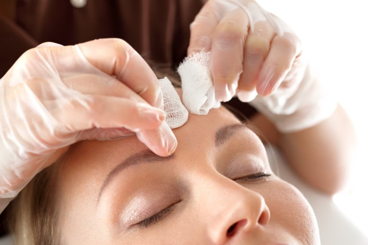 Top 10 Blackhead Removal Tools You Need to Check Out