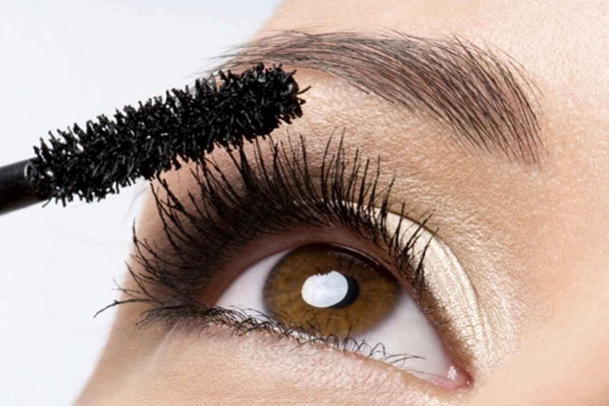 Top 10 Best Drugstore Mascaras for Perfect Eyelashes