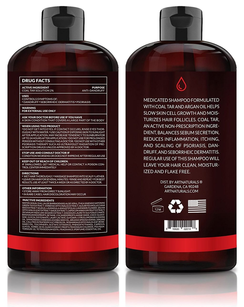 dandruff shampoo, best dandruff shampoo, anti dandruff shampoo,  best shampoo for dandruff, best anti dandruff shampoo, best dandruff shampoo for men, sulfate free dandruff shampoo, dandruff shampoo for kids, dandruff shampoo for dogs, shampoo for dandruff, neutrogena dandruff shampoo, good shampoo for dandruff, natural dandruff shampoo, jason dandruff shampoo, dandruff shampoo for color treated hair, redken dandruff control shampoo, dove dandruff shampoo, nizoral anti dandruff shampoo, medicated dandruff shampoo, color safe dandruff shampoo, best dandruff shampoo for women, walmart dandruff shampoo, baby dandruff shampoo, dandruff shampoo for colored hair, what is the best shampoo for dandruff, organic dandruff shampoo, best shampoo for dry scalp and dandruff, best dandruff shampoo for color treated hair, head and should dandruff shampoo, prescription dandruff shampoo