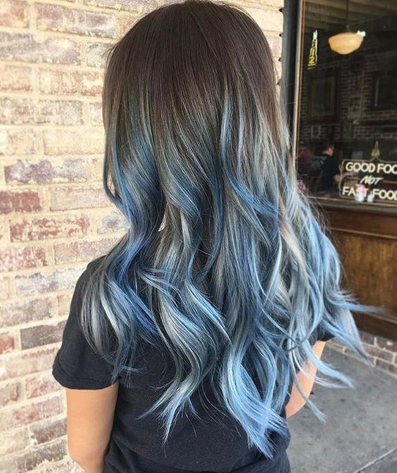 Top 3 Balayage Hair Color Ideas To Play With This Year