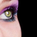 best eyeliner colors for green eyes tips