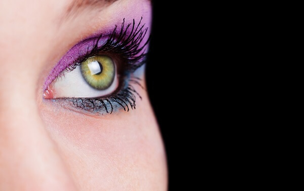 best eyeliner colors for green eyes tips