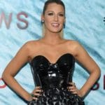 celebrity weight loss secrets blake lively