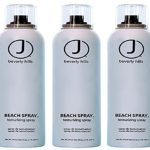 ​J Beverly Hills Sea Salt Spray