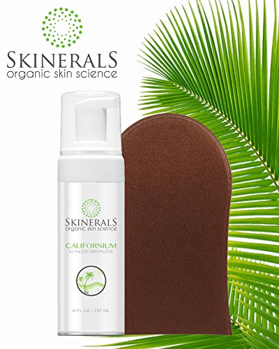 Some self-tanning products may cause breakouts for acne prone skin because they can clog pores.  But other self-tanners may actually help skin that is prone to acne.  Each self-tanner will have its own set of unique ingredients.  Some contain aloe vera gel and also argan oil that can help to moisturize your skin.