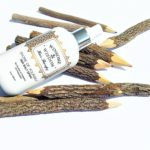 Winsome & Wisdom Sea Salt Spray