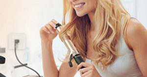 curling iron, best curling iron, hot tools curling iron, how to curl hair with a flat iron, conair curling iron, tyme curling iron, flat iron curls, curl hair with flat iron, how to curl hair with flat iron, babyliss curling iron, curling irons, how to curl your hair with a flat iron, how to use a curling iron, wand curling iron, curling iron walmart, beach wave curling iron, chi curling iron, beachwater curling iron, 3 barrel curling iron, how to curl your hair with a curling iron, triple barrel curling iron, 13 curling iron, how to curl hair with curling iron, infinti pro conair curling iron, curling iron sizes, marcel curling iron, how to curl hair with a curling iron, wave curling iron, rotating curling iron, best curling irons, curling hair with flat iron, helen of troy curling iron, how to curl with flat iron, spiral curling iron, 2 inch curling iron, best curling iron for beach waves, target curling iron, how to curl short hair with a flat iron, hair curling iron