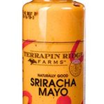 Terrapin Ridge Farms Sriracha mayo
