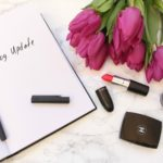 top five best beauty blogs to follow this year