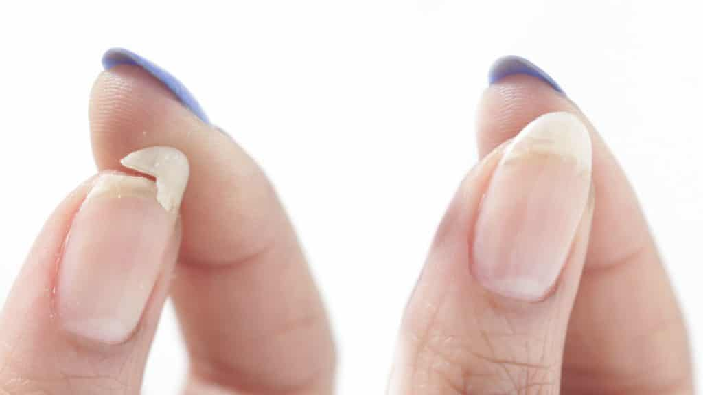 How To Have Healthy Nails Tips Trick And Hacks
