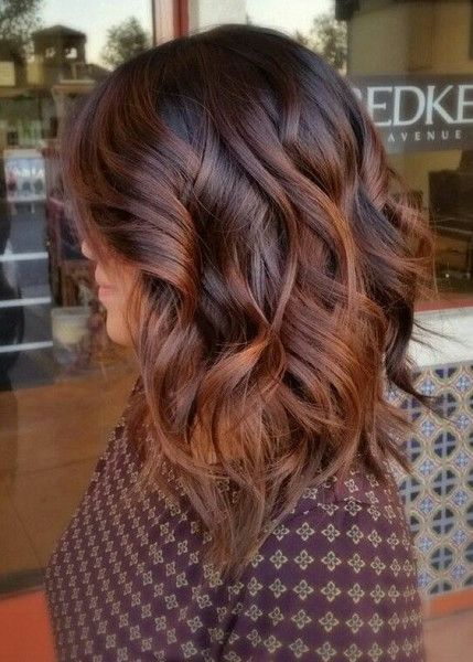 hygge hair toasty brown