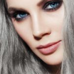 silver hair color ideas and maintenance tips