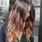 what is hygge hair color