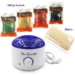 Wax Warmer Electric with 4 Packs Hard Wax Beans, home waxing kit, best home waxing kit, at home waxing kit, best at home wax kit, at home wax kit, best at home waxing kit, best at home brazilian wax kit, at home bikini wax kit, at home brazilian wax kit, best at home bikini wax it, at home waxing kits, at home eyebrow wax kit, home waxing kit walmart, best at home waxing kits, best at home eyebrow waxing kit, at home hard wax kit, best at home leg waxing kit, best home wax kit for face, home ear wax removal kit, best home wax kit, best home hot wax kit, brazilian wax at home kit, best at home hot wax kit, home bikini wax kit,
