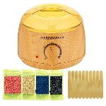 Hot Wax Warmer Hair Removal Kit Wood Pattern, home waxing kit, best home waxing kit, at home waxing kit, best at home wax kit, at home wax kit, best at home waxing kit, best at home brazilian wax kit, at home bikini wax kit, at home brazilian wax kit, best at home bikini wax it, at home waxing kits, at home eyebrow wax kit, home waxing kit walmart, best at home waxing kits, best at home eyebrow waxing kit, at home hard wax kit, best at home leg waxing kit, best home wax kit for face, home ear wax removal kit, best home wax kit, best home hot wax kit, brazilian wax at home kit, best at home hot wax kit, home bikini wax kit,