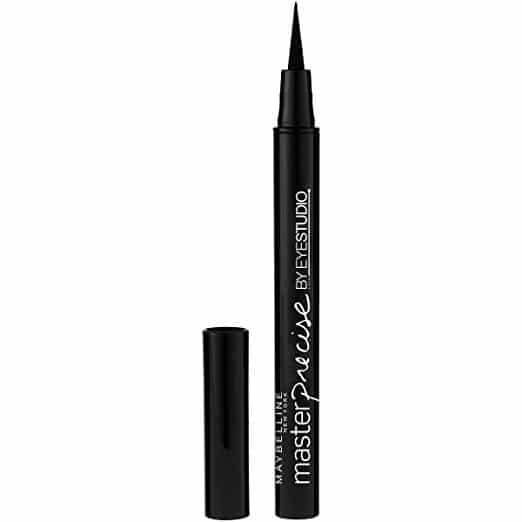 Maybelline Makeup Eyestudio Lasting Drama Gel Eye Liner