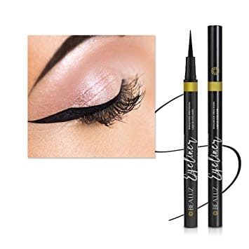 best drugstore eyeliner, best drugstore liquid eyeliner, best drugstore pencil eyeliner, best drugstore waterproof eyeliner, drugstore eyeliner, best drugstore gel eyeliner, best drugstore eyeliner for waterline, drugstore liquid eyeliner, best liquid eyeliner drugstore, good drugstore eyeliner, best felt tip eyeliner drugstore, drugstore waterproof eyeliner, best drugstore felt tip eyeliner, best drugstore waterproof liquid eyeliner, the best drugstore eyeliner, good drugstore liquid eyeliner, drugstore glitter eyeliner, best drugstore liquid eyeliner 2017, drugstore gel eyeliner, best drugstore waterline eyeliner, long lasting eyeliner drugstore, top drugstore eyeliner, best drugstore black eyeliner.