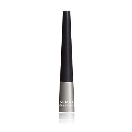 Almay Intense i-Color Liquid Liner
