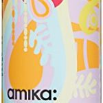 amika Perk Up Dry Shampoo, dry shampoo, batiste dry shampoo, best dry shampoo, living proof dry shampoo, dry scalp shampoo, best shampoo for dry hair, best shampoo dry scalp, not your mother's dry shampoo, diy dry shampoo, how to use dry shampoo, dove dry shampoo, amika dry shampoo, klorane dry shampoo, shampoo for dry hair, best drugstore dry shampoo, moroccanoil dry shampoo, what is dry shampoo, how does dry shampoo work, best shampoo and conditioner for dry hair, homemade dry shampoo, dry shampoo foam, dry shampoo for dark hair, best dry shampoo for dark hair, dry shampoo powder, best dry shampoo for oil hair, dry shampoo substitute