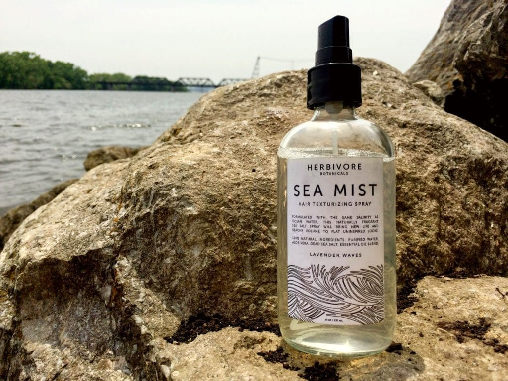sea salt spray, sea salt hair spray, sea salt spray for piercings, diy sea salt spray, not your mother's sea salt spray, best sea salt spray, sea salt spray for hair, how to use sea salt spray, sea salt spray diy, how to make sea salt spray, best sea salt spray for hair, sea salt spray men, moroccan sea salt spray, sea salt spray walmart, davines sea salt spray, sea salt hair spray diy, not your mother's beach babe texturing sea salt spray, sea salt spray before and after, homemade sea salt spray, john frieda sea salt spray, sea salt texturizing spray, not your mothers sea salt spray, what does sea salt spray do, ogx moroccan sea salt spray, ogx sea salt spray, sea salt spray for curly hair, how to make sea salt spray for hair, sea salt spray mens hair, beach babe sea salt spray, bumble and bumble sea salt spray, sea salt spray for piercings at walmart, aquage sea salt texturizing spray, tresemme sea salt spray, sea salt spray target, homemade sea salt hair spray, diy sea salt spray without coconut oil, sea salt spray reviews