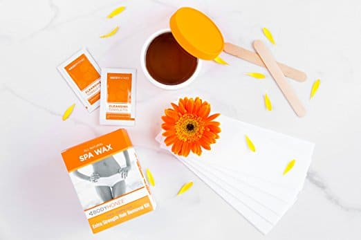 home waxing kit, best home waxing kit, at home waxing kit, best at home wax kit, at home wax kit, best at home waxing kit, best at home brazilian wax kit, at home bikini wax kit, at home brazilian wax kit, best at home bikini wax it, at home waxing kits, at home eyebrow wax kit, home waxing kit walmart, best at home waxing kits, best at home eyebrow waxing kit, at home hard wax kit, best at home leg waxing kit, best home wax kit for face, home ear wax removal kit, best home wax kit, best home hot wax kit, brazilian wax at home kit, best at home hot wax kit, home bikini wax kit,