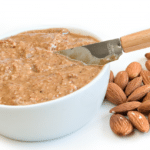 California Almond Butter