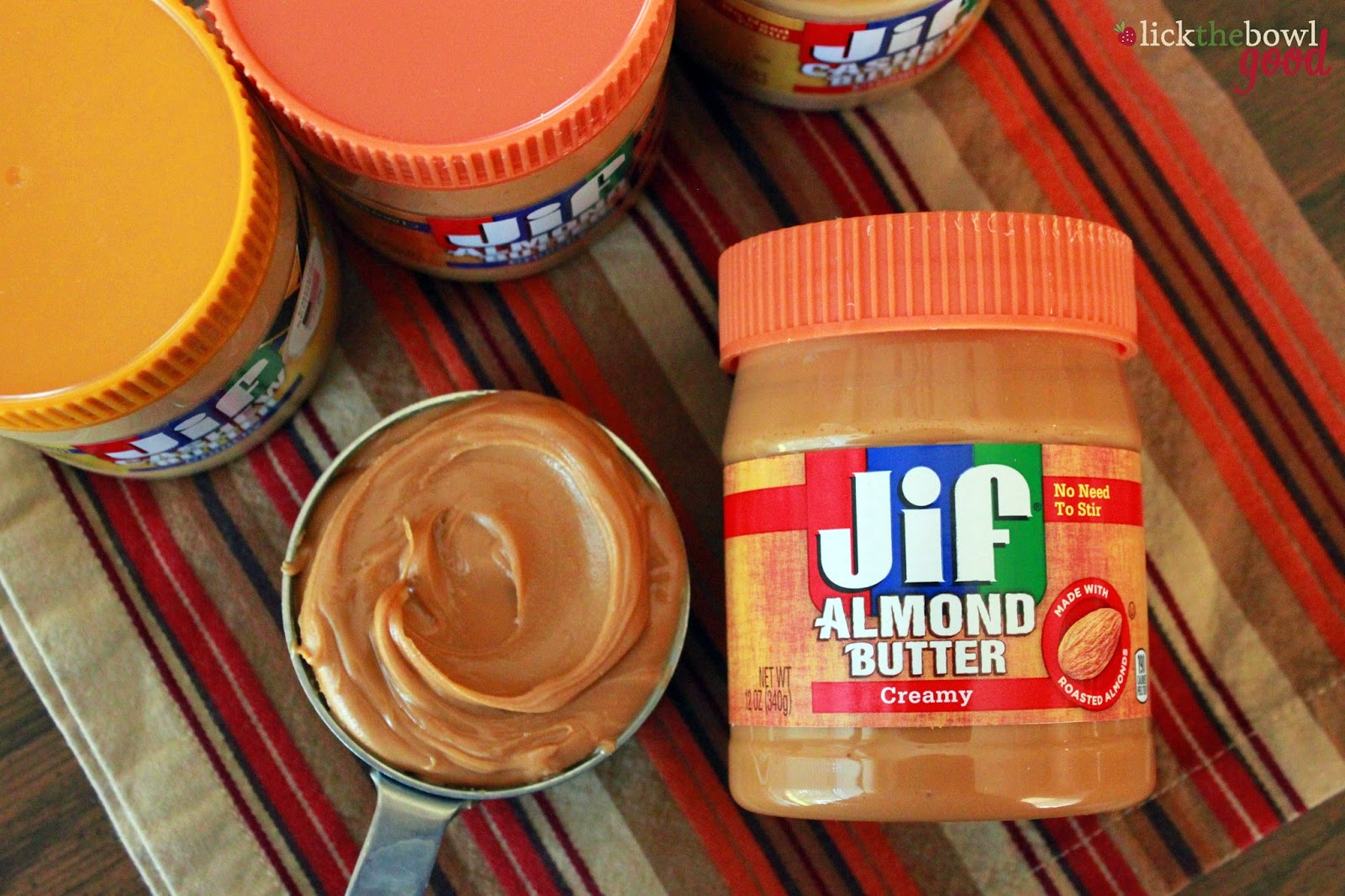 almond butter, justin's almond butter, how to make almond butter, almond butter vs peanut butter, almond butter nutrition, almond butter recipe, almond butter cookies, trader joe's almond butter, almond butter benefits, homemade almond butter, maranatha almond butter, can dogs eat almond butter, whole30 almond butter, almond butter nutrition facts, is almond butter good for you, best almond butter, is almond butter healthy, almond butter smoothie, organic almond butter, nature valley almond butter biscuits, almond butter substitute, peanut butter vs almond butter, raw almond butter, vitamix almond butter, almond flour peanut butter cookies, barney almond butter, costco almond butter, carbs in almond butter, calories in almond butter, almond butter walmart, almond butter protein, powdered almond butter, is almond butter than peanut butter, make almond butter, what is almond butter