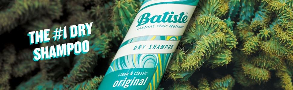 Batiste Dry Shampoo Original Clean & Classic, dry shampoo, batiste dry shampoo, best dry shampoo, living proof dry shampoo, dry scalp shampoo, best shampoo for dry hair, best shampoo dry scalp, not your mother's dry shampoo, diy dry shampoo, how to use dry shampoo, dove dry shampoo, amika dry shampoo, klorane dry shampoo, shampoo for dry hair, best drugstore dry shampoo, moroccanoil dry shampoo, what is dry shampoo, how does dry shampoo work, best shampoo and conditioner for dry hair, homemade dry shampoo, dry shampoo foam, dry shampoo for dark hair, best dry shampoo for dark hair, dry shampoo powder, best dry shampoo for oil hair, dry shampoo substitute