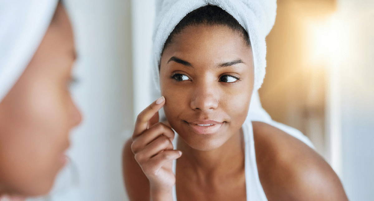 5 Skin Care Tips for Busy Career Women