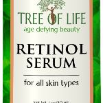 ToLB Retinol Serum - 72% ORGANIC, drunk elephant glycolic night serum rodan and fields night renewing serum drunk elephant night serum best night serum night renewing serum rodan and fields night serum estee lauder advanced night repair serum estee lauder night repair serum drunk elephant tlc framboos glycolic night serum estee lauder night serum dr hauschka night serum redefine night renewing serum tlc framboos glycolic night serum skin laundry restoring night serum drunk elephant glycolic night serum review estee lauder advanced night repair eye serum rodan fields night renewing serum rodan and fields night renewing serum before and after rodan and fields night renewing serum reviews best night time serum estee lauder night repair serum review night repair serum drunk elephant framboos glycolic night serum drunk elephant glycolic night serum dupe mizon night repair seruming ampoule kiehl's night serum bareminerals active cell renewal night serum rodan and fields redefine night serum reviews rodan and fields redefine night renewing serum advanced night repair eye serum advanced night repair serum best night serum for face estee lauder enlighten dark spot correcting night serum review equinox day and night serum price clarins night serum estee lauder night repair serum ingredients biore skin boosting night serum best night time serum for oily skin bareminerals active cell renewal night serum makeupalley estee lauder enlighten dark spot correcting night serum ingredients night renewing serum with unblemish retinol fusion pm night serum active cell renewal night serum how to use rodan and fields night renewing serum night serum with retinol nicel restore night serum kumkumadi miraculous beauty ayurvedic night serum superdrug simply pure hydrating night serum vitamin c serum at night or morning estee lauder advanced night repair eye cream or serum best night serum for oily skin in india boots 7 day and night serum serum night cream advanced night repair eye serum estee lauder advanced night repair serum dupe estee lauder advanced night repair eye serum pantip how to apply estee lauder advanced night repair serum best night serums 2014 nivea whitening night serum advanced night repair eye serum infusion review lifeline recovery night moisture serum serum night perricone md ovm serum night treatment night renewing serum reviews elizabeth arden night repair serum estee night repair serum bareminerals night serum what does estee lauder night repair serum do best night serum anti aging framboos glycolic night serum estee lauder perfectionist serum vs advanced night repair clinique night repair serum estee lauder night repair serum review makeupalley garnier dark spot corrector night serum review equinox day and night serum phone number enlighten dark spot correcting night serum best night face serum for oily skin estee lauder advanced night repair eye serum how to use boots no 7 lift and luminate day and night serum dr hauschka night serum makeupalley no7 restore and renew day and night serum boots no7 restore and renew day and night serum night cream vs serum no 7 lift and luminate day and night serum estee lauder night serum dupe how to use drunk elephant night serum nerium night serum best night serums estee lauder advanced night repair eye serum infusion estee lauder night repair serum price advanced night repair vs clarins double serum lifeline recovery night moisture serum reviews best night cream serum restylane night serum reviews boots no7 day and night serum reviews q vectin night repair serum vitamin c serum morning or night advanced night repair eye serum synchronized recovery complex ii estee lauder night repair serum reviews