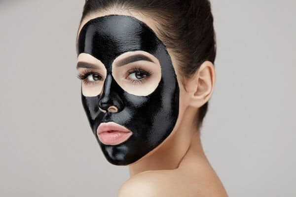 coal face mask black carbon face mask coal mask charcoal face peel black charcoal face mask where can i buy charcoal mask carbon face mask charcoal face mask peel charcoal face mask for blackheads where to buy charcoal face mask where to get charcoal mask what is a charcoal mask black charcoal mask charcoal blackhead mask where to buy charcoal mask charcoal pore mask good charcoal peel off mask buy charcoal mask charcoal face mask near me best charcoal mask charcoal face mask peel off best black face mask charcoal mask results are charcoal masks good cheap charcoal mask black mask face mask black carbon mask what charcoal mask is the best charcoal mask charcoal mask peel best charcoal peel off mask black face mask peel best black mask black face mask for blackheads black charcoal mask peel charcoal blackhead peel off mask charcoal blackhead remover mask best charcoal mask for blackheads charcoal peel black skin mask good charcoal mask the best charcoal peel off mask the best charcoal mask black cream for face are charcoal masks safe the best black mask best charcoal mask peel off for blackheads best purifying black mask top charcoal peel off mask do charcoal masks really remove blackheads charcoal peel off mask black face mask black charcoal peel off mask black mask for blackheads black pore mask best black peel off mask blackhead peel black peel off mask for blackheads charcoal mask review do charcoal masks work where to buy charcoal peel off mask best charcoal peel mask what do charcoal masks do best black mask peel where can i buy charcoal peel off mask black tar mask black cleansing face mask organic charcoal mask how do charcoal masks work black off charcoal mask best black charcoal mask what is the best charcoal mask blackhead face mask peel tar mask best black peel off mask for blackheads tar face mask where to buy black face mask best black charcoal peel off mask does the charcoal mask work charcoal mask that pulls out blackheads what do charcoal face masks do black mask peel near me best black mask brand charcoal blackhead peel full face pore mask blackhead mask near me where to get charcoal peel off mask are blackhead masks good for your skin good charcoal face masks full face blackhead remover charcoal treatment mask strong charcoal mask black mask peel blackhead peel off mask savage black mask blackhead face mask peel off face mask for blackheads black off mask black face mask peel off most painful face mask