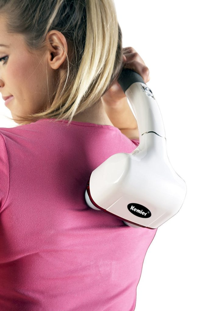 home back massager where can i buy a back massager electric back massager personal back massager cheap back massagers electric back massager with heat back massage machine vibrating back massager small back massager back massage machine for sale back and leg massager back massager with heat and vibration automatic back massager back massagers for sale home back massage equipment auto back massager where to buy back massager electric massage machine for back body back massager machine buy back massager back massage equipment heated vibrating back massager stores that sell back massagers where can i buy a massager where to buy a massager back massage chair portable back massager massagers for sale handheld foot massager seat back massager body pulse seat massager fred meyer massager long handled back massager back massager cyber monday stores that sell massagers buy massager the back massager back massage gadgets back and seat massager handheld back and neck massager back heater and massager who sells back massagers electric back massager with rollers back massager with rollers massagers handheld back massager electric massage pads back massager for chair with heat best buy back massager vibrating back massager handheld back massager chair cover electric back massager for chair shiatsu full back massager where to buy a vibrating massager portable back massager for chair massage machine store portable back massager with heat portable shiatsu back massager hand held electric back massager portable massage machine car back massagers vibrating heat massager buy body massager back massage machine for chair small massage machine top back massager electric back massager cushion portable body massager small electric massager best back massager shiatsu back massager heated back massager portable massager body massagers best home massager hand back massager lower back massage machine office chair back massager massage gadgets arm massage machine best electric back massager mini back massager best home back massager best vibrating massager back massager machine online battery operated chair massager best kneading back massager lower back massage device spa massage back massager review lower back massage equipment black friday back massager hand held neck and shoulder massager panasonic back massager massage chair overlay strong back massager massage devices walmart back massager walmart aisle electric back and neck massager handheld back massager with heat where can i buy a body massager