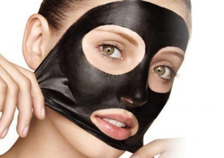 charcoal face mask, coal face mask black carbon face mask coal mask charcoal face peel black charcoal face mask where can i buy charcoal mask carbon face mask charcoal face mask peel charcoal face mask for blackheads where to buy charcoal face mask where to get charcoal mask what is a charcoal mask black charcoal mask charcoal blackhead mask where to buy charcoal mask charcoal pore mask good charcoal peel off mask buy charcoal mask charcoal face mask near me best charcoal mask charcoal face mask peel off best black face mask charcoal mask results are charcoal masks good cheap charcoal mask black mask face mask black carbon mask what charcoal mask is the best charcoal mask charcoal mask peel best charcoal peel off mask black face mask peel best black mask black face mask for blackheads black charcoal mask peel charcoal blackhead peel off mask charcoal blackhead remover mask best charcoal mask for blackheads charcoal peel black skin mask good charcoal mask the best charcoal peel off mask the best charcoal mask black cream for face are charcoal masks safe the best black mask best charcoal mask peel off for blackheads best purifying black mask top charcoal peel off mask do charcoal masks really remove blackheads charcoal peel off mask black face mask black charcoal peel off mask black mask for blackheads black pore mask best black peel off mask blackhead peel black peel off mask for blackheads charcoal mask review do charcoal masks work where to buy charcoal peel off mask best charcoal peel mask what do charcoal masks do best black mask peel where can i buy charcoal peel off mask black tar mask black cleansing face mask organic charcoal mask how do charcoal masks work black off charcoal mask best black charcoal mask what is the best charcoal mask blackhead face mask peel tar mask best black peel off mask for blackheads tar face mask where to buy black face mask best black charcoal peel off mask does the charcoal mask work charcoal mask that pulls out blackheads what do charcoal face masks do black mask peel near me best black mask brand charcoal blackhead peel full face pore mask blackhead mask near me where to get charcoal peel off mask are blackhead masks good for your skin good charcoal face masks full face blackhead remover charcoal treatment mask strong charcoal mask black mask peel blackhead peel off mask savage black mask blackhead face mask peel off face mask for blackheads black off mask black face mask peel off most painful face mask
