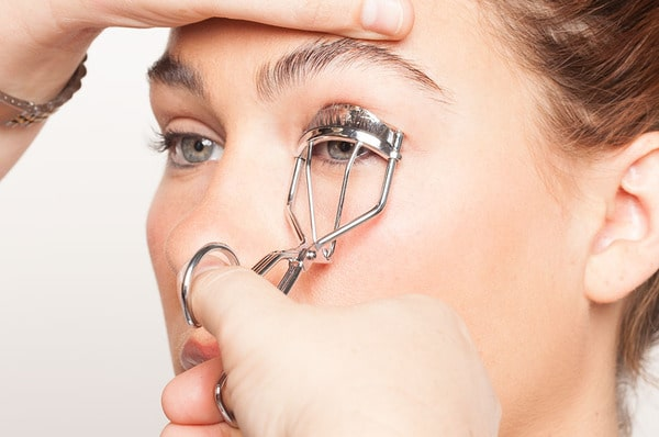 eyelash curler, best eyelash curler, shu uemura eyelash curler, heated eyelash curler, how to use eyelash curler, tarte eyelash curler, revlon eyelash curler, best drugstore eyelash curler, how to curl your eyelashes without a curler, sephora eyelash curler, eyelash curler refills, mini eyelash curler, best heated eyelash curler, eyelash curler walmart, mac eyelash curler, best eyelash curlers, good eyelash curler, electric eyelash curler, heated eyelash curler reviews, how to curl your eyelashes, best eyelash curler 2017, best eyelash curler 2018, diy eyelash curler, the best eyelash curler, panasonic heated eyelash curler, lancome eyelash curler
