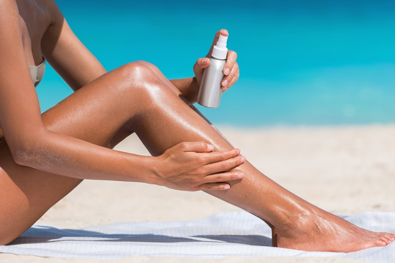 best self tanner, self tanner, best self tanner 2017, best drugstore self tanner, st tropez self tanner, best self tanners, best self tanner for face, banana boat self tanner, jergens self tanner, self tanner for face, self tanners, how to remove self tanner, dancing with the stars self tanner, ulta self tanner, rodan and fields self tanner, best self tanner for fair skin, tarte self tanner, best self tanners 2015, self tanner reviews, diy self tanner, what is the best self tanner, clarins self tanner, organic self tanner, walmart self tanner, how to get self tanner off, younique self tanner, beauty by earth self tanner, fake bake self tanner, natural self tanner, best self tanner lotion, how to get off self tanner, shower self tanner, sephora self tanner, best self tanner for pale skin, top rated self tanners, top self tanners, the best self tanner, good self tanners, best face self tanner
