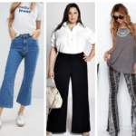 high waisted bell bottom jeans, online bell bottom jeans, women bell bottom jeans, petite bell bottom jeans, vintage bell bottom jeans, bell bottom jeans plus size, flare bell bottom jeans, low rise bell bottom jeans, where to buy bell-bottom jeans, cheap bell bottom jeans.