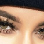 eyelashes, lash boost, do eyelashes grow back, eyelash growth, eyelash growth serum, long eyelashes, best eyelash growth serum, lash serum, how to grow eyelashes, grow eyelashes, latisse, best eyelashes