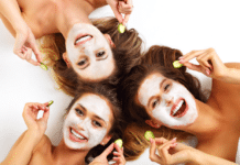 clay face mask, pore cleansing mask, black facial mask, homemade blackhead mask, homemade charcoal mask, face mask for blackheads, diy moisturizing face mask, diy facial mask, honey mask for acne, black charcoal peel off mask, face peel mask, homemade facial moisturizer, good face masks, most painful face mask, face mask for dry skin, beauty masks, peel off face mask, best face mask for acne, winter face mask, face mask for acne, how to make a face mask, blackhead face mask,