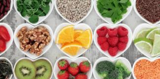zero calorie snack ideas, low calorie meals, low calorie snacks, negative calorie food, low calorie recipes, best food for weight loss, zero calorie food, weight loss foods, low fat foods, low calorie diet